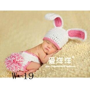 Rabbit set clothes unique baby clothes on Aliexpress.com | Alibaba ...