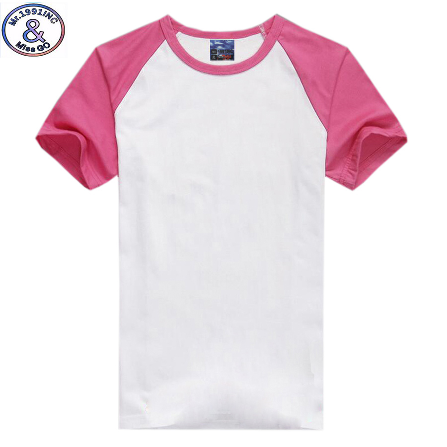 Brand summer style high quality cotton t shirt for Good quality cotton t shirts