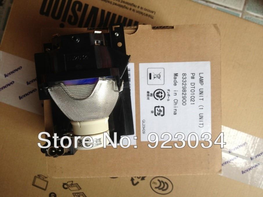 DT01021 replacement lamp for HITACHI 2200X 2600X 2650X 3000X 3050X 3560X 2720X 3020X 3200X 3230X 3580X 40 dt01021 original bare lamp uhp210 140w for hitachi cp x2010 x2510 x3010 hcp 2650 2200x 3200 3560x 3580 320x 3050x