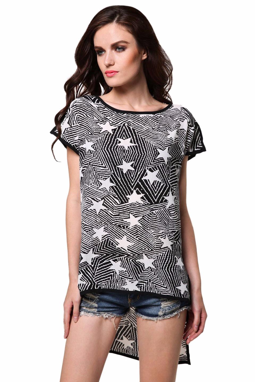 tshirts (3)