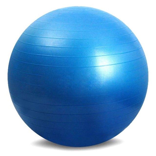 2016 Yoga aptitud 65 cm utilidad Pelotas de yoga pilates balance deporte  fitball prueba bolas antideslizante para entrenamiento de fitness|anti-slip  shoes|ball glassball refill - AliExpress