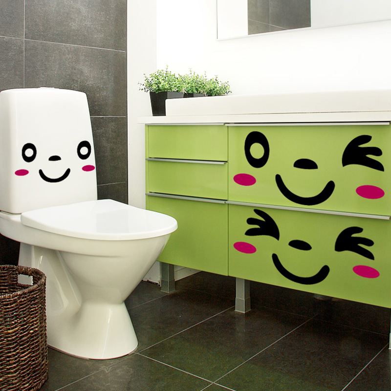 Compare Prices on Decoration De Wc- Online Shopping/Buy Low Price ...