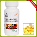 Multivitamins / vitamin and mineral supplement