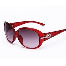Sunglasses Women Elegant Rhinestone Ladies Sun Glasses Female Sunglasses Oculos De Sol Shades Brand Designer