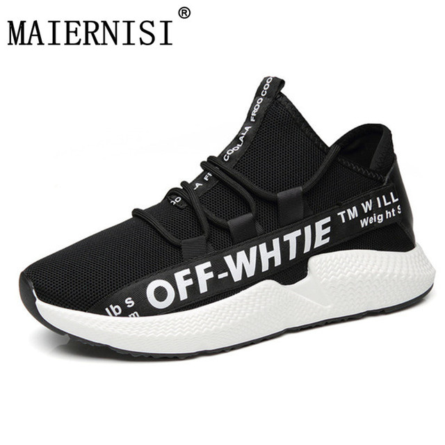 0e36b9392c3c5 2019 Luxury Brand Men s Shoes Presto Spring Autumn Basket Chaussure Male  Shoes Trainers Ultras Boosts Shoes