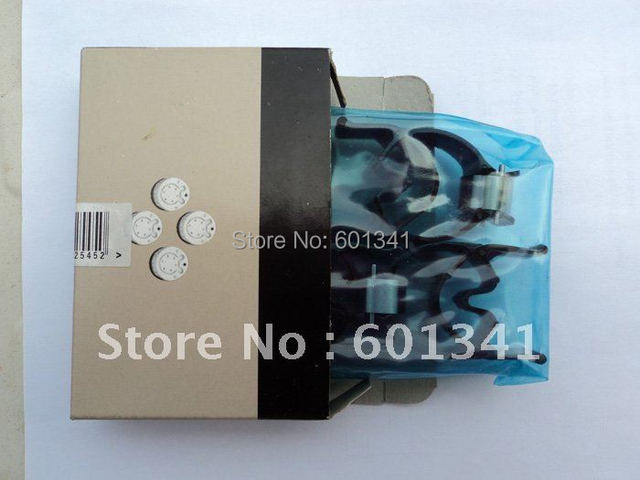 9308-621C Control Valve for  Common Rail Injector