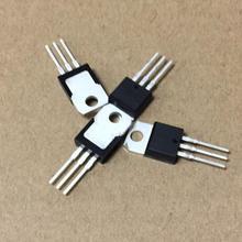 5pcs IRFZ44N IRFZ44 Power MOSFET TO-220