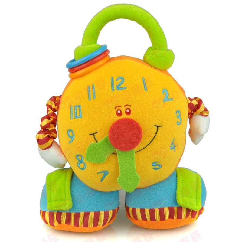 Early Learning Educational Toys 2