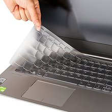 Laptop Keyboard Cover For HP Pavilion X360 14 inch 14-cd0009