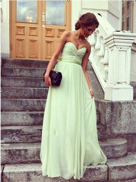 jurken trouwfeest