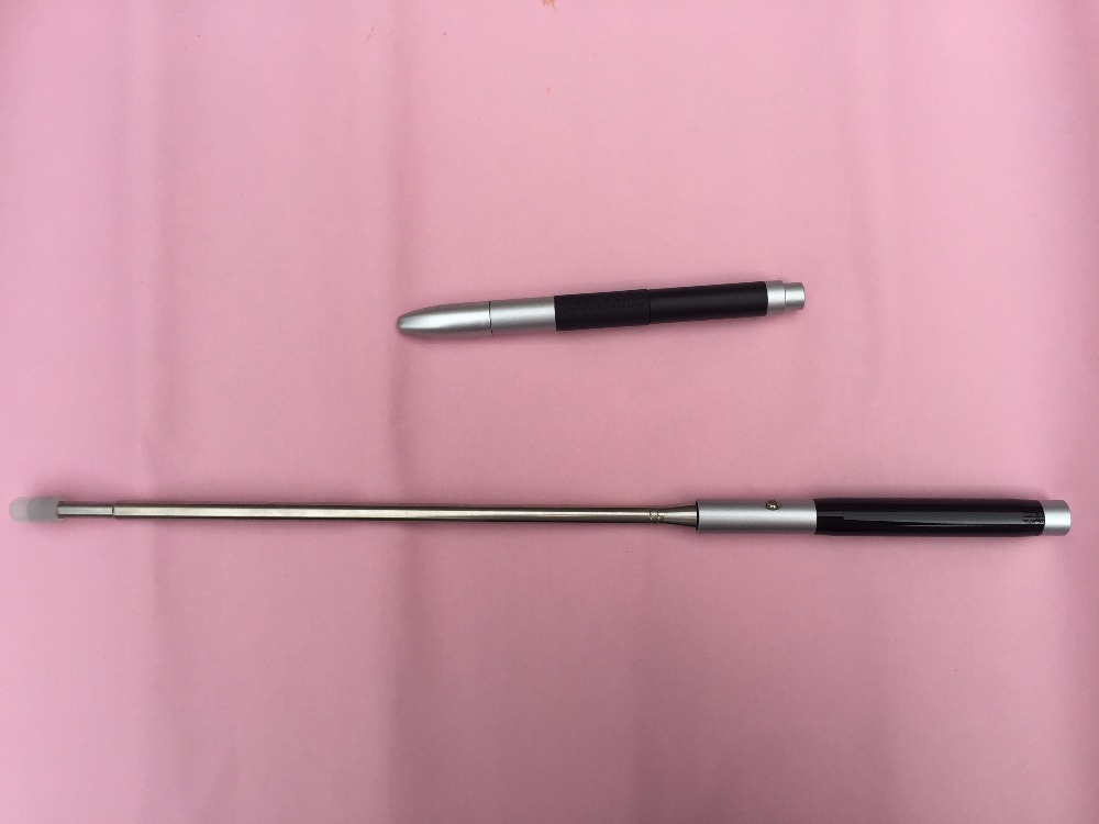 Высокое качество Интерактивные доски pen и e-указатель ручка для интерактивной Wiimote Доски s