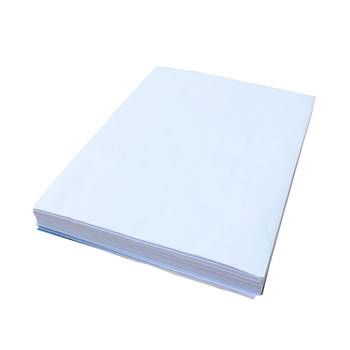 Malowanie tarcie papier przezroczysty papier pocierać DIY dekoracyjne scrapbooking trendy rysowania i pisania praktyki zobacz bezpo¶rednio papieru tanie i dobre opinie S0077 yinglon 205 x 280mm 250pcs lot