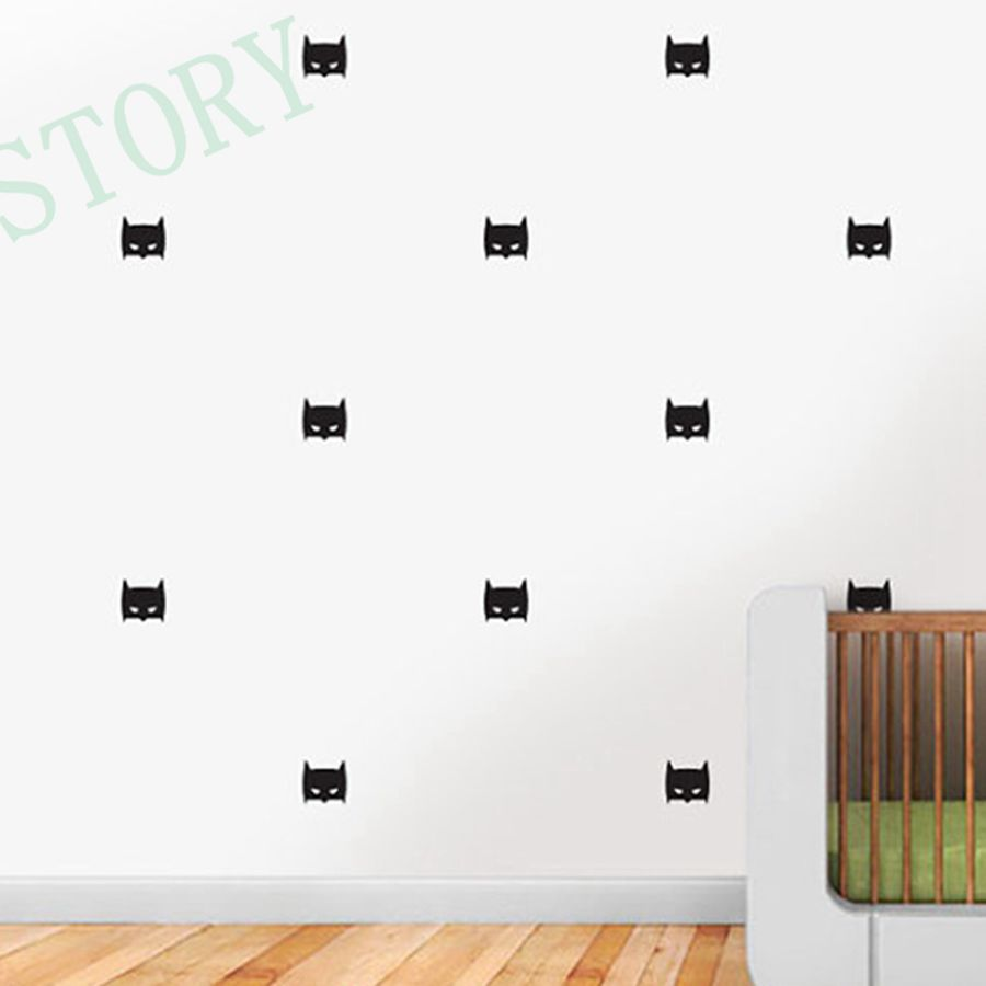 wall stickers for bedroom removable wall stickers for bedroom