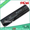 Bateria do portátil Para HP MO06, MO09 HSTNN-OB3N 671567-321 dv4-5000 dv6-8000 dv7-7000 Series 6 células