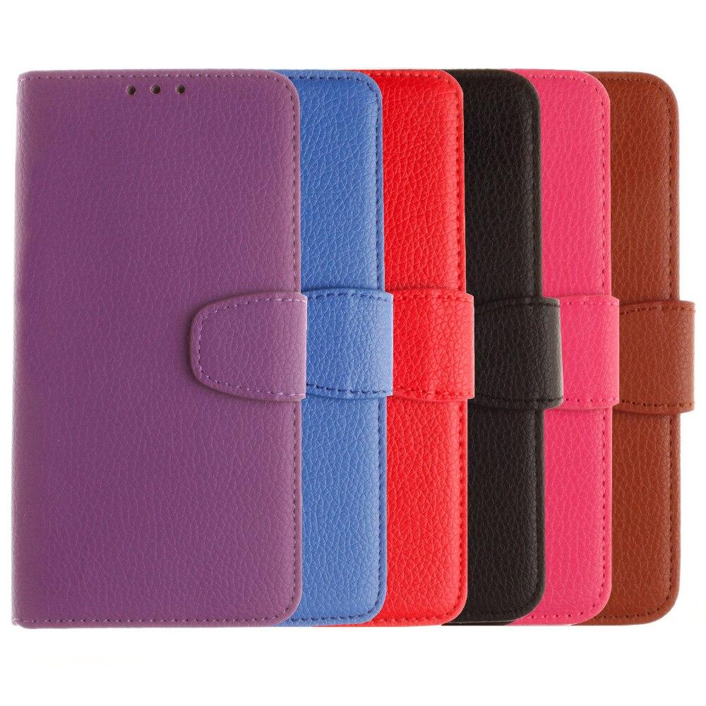 Cases for LG G2 Mini G2Mini G 2 Mini D620 D618 Case Leather Flip Wallet font