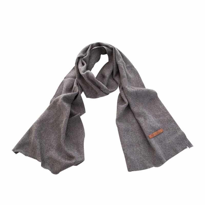 3 12Y Kids Fashion Scarf Warm Shawl Wraps Long Neckerchief Children Simple  Solid Scarves For Girls 2019 New|Scarf| - AliExpress