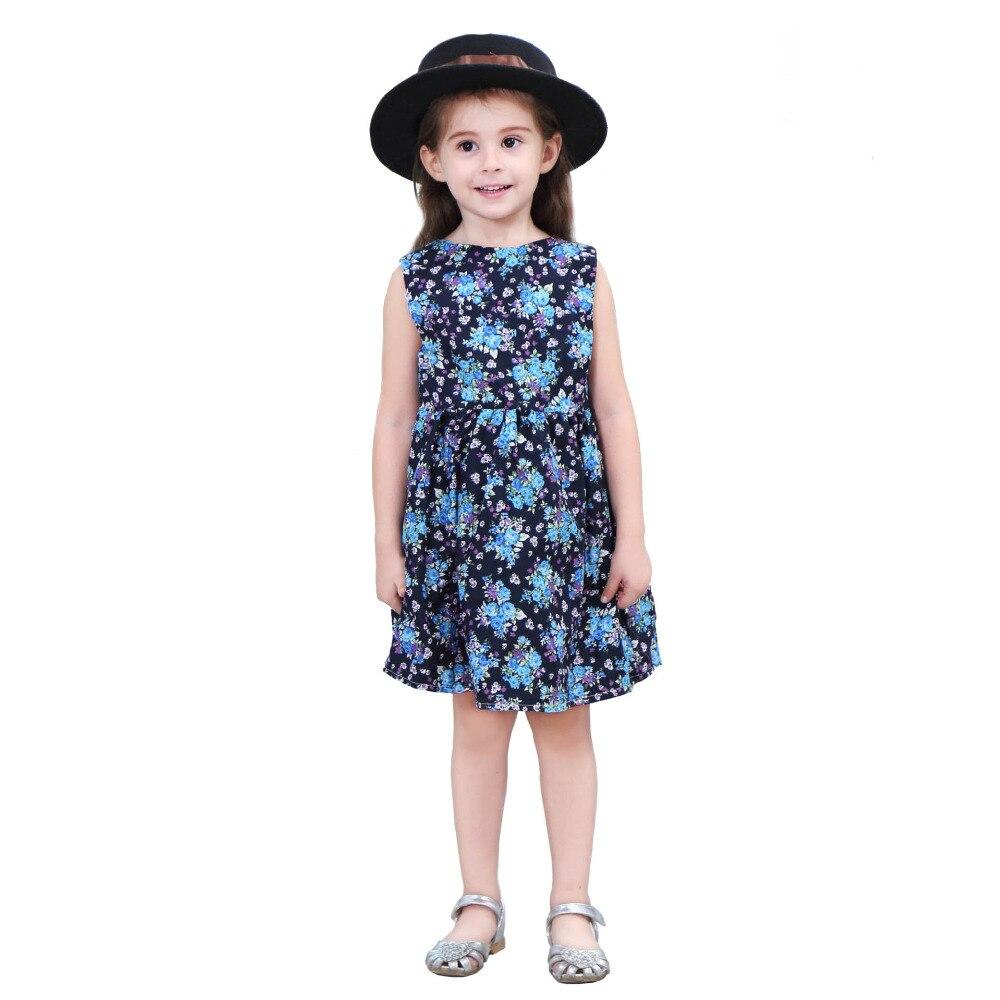 Popular Classic Boutique Dresses-Buy Cheap Classic Boutique ...