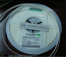 1206 SMD резистор 560 560 ом 5% (560 ШТ.)
