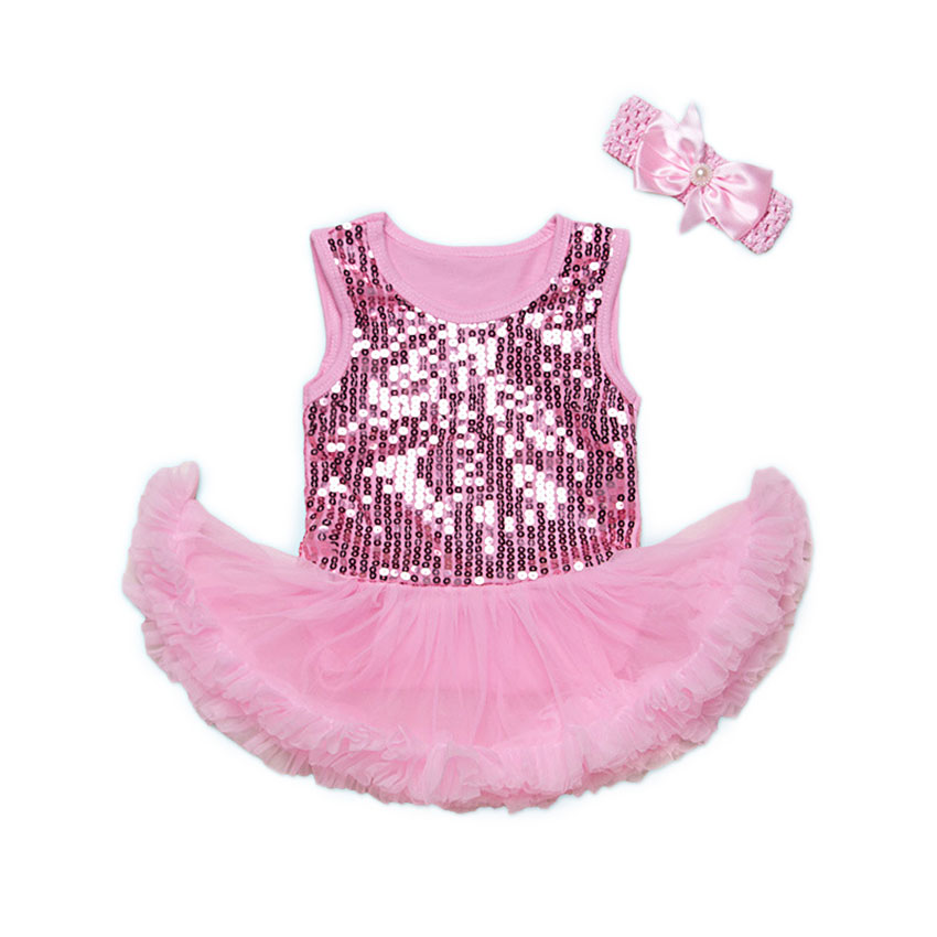 Beautiful Baby Romper for Girls Cotton 8 Colors Infant Toddler Children Clothes Newborn Baby Clothes Suit for 0-24M puseky 2017 infant romper baby boys girls jumpsuit newborn bebe clothing hooded toddler baby clothes cute panda romper costumes