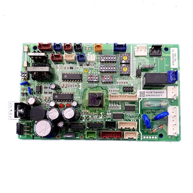 10387240G2E H7B01960E PQ-184 PI065Q-B3 USED Good Working