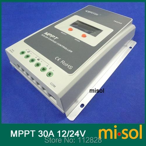 MPPT 30A-1