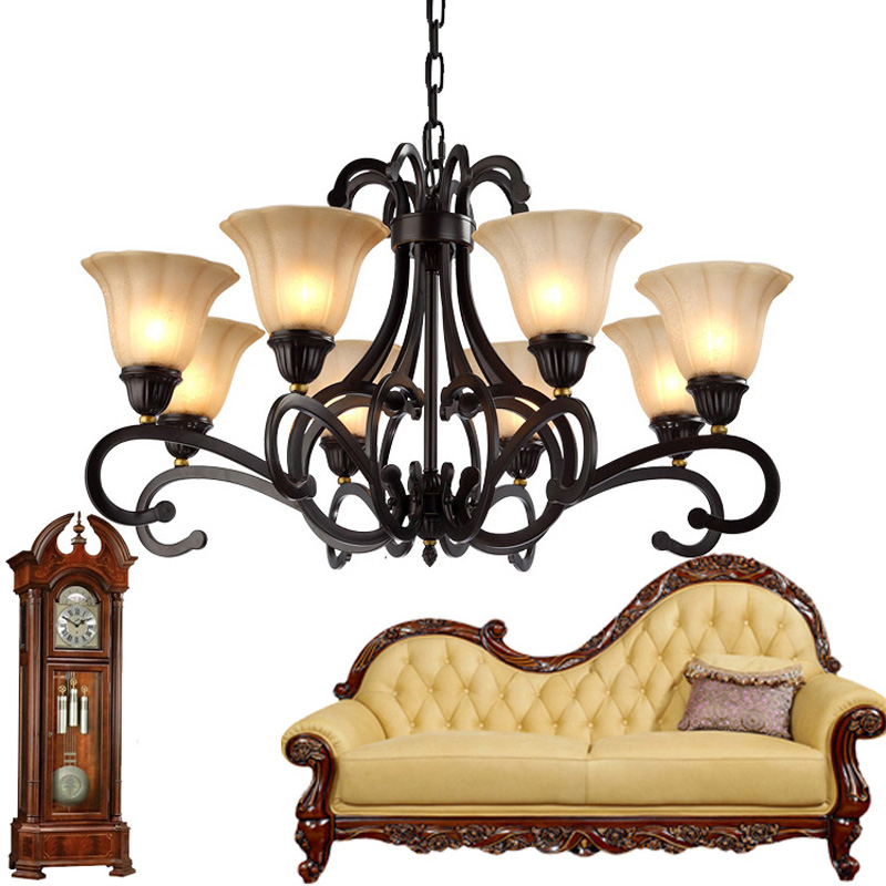 Compare Prices on Bohemian Glass Chandelier Online ShoppingBuy – Bohemian Glass Chandelier