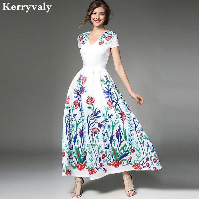 Robe ete femme plage robes modernes - Robe de chambre femme ete ...