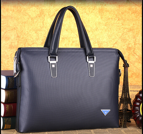 3 colors hk dashan brand 2016 men briefcase pu leather brown business man briefcase 15inches  mens dress black briefcase big сумка givenchy fc150411 hk 15 pervert