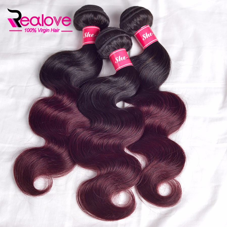 ombre brazilian hair, ombre hair,ombre human hair,brazilian body wave, malaysian body wave peruvian virgin hair body wave ,peruvian body wave , brazilian virgin hair body wave (3)