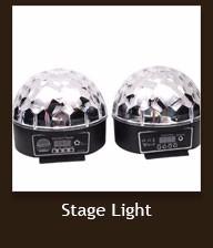 light_09