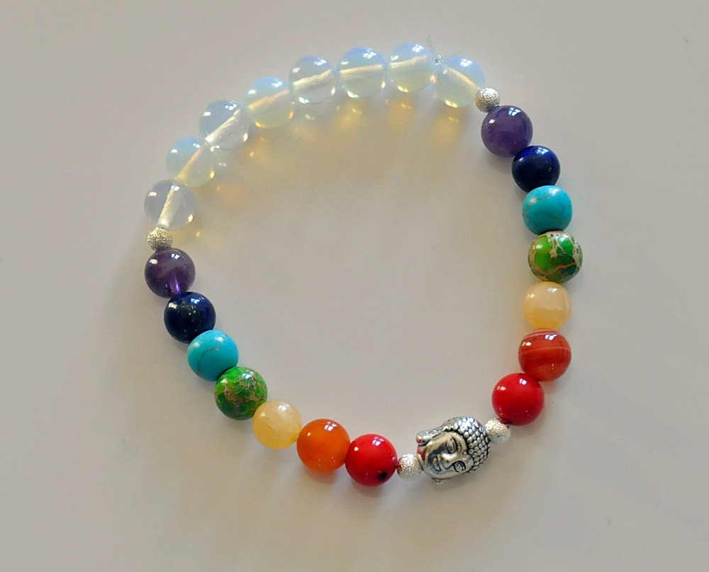 i bracelet beklina ronni sept rainbow kappos products