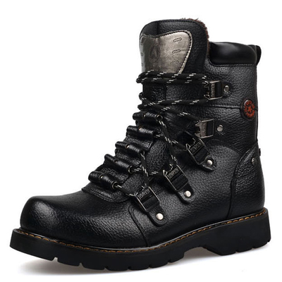 Compare Prices on Tactical Boots Sale- Online Shopping/Buy Low ...
