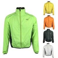 Tour De France Cycling Jackets Men S Riding Outdoor Sport Waterproof Raincoat Bike Long Sleeve Clothing