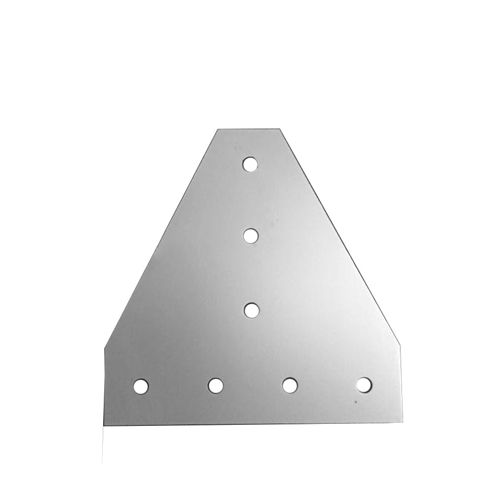 Worldwide delivery 30x30 aluminum profile in NaBaRa Online