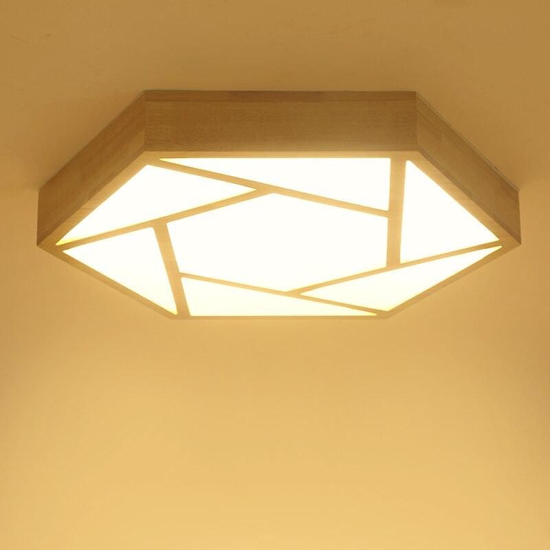 log lampen koop goedkope log lampen loten van chinese log lampen