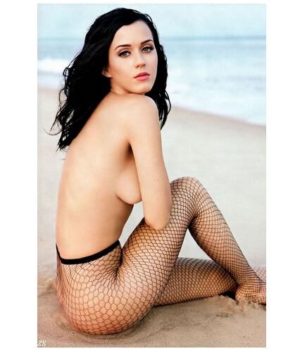 zdjęcia Nake big cock szczupła dziewczyna
