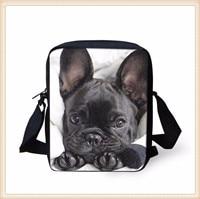 THIKIN-Shoulder-Messenger-Bags-Women-3D-French-Bulldog-Printing-Handbags-for-Children-Mini-Kindergarten-Bagpack-Girls.jpg_640x640