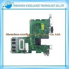 For ASUS TX300CA Latop font b Motherboard b font TX300CA REV 2 0 60NB0070 MB8010 I5