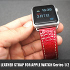 Watch Band For Apple...