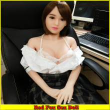 New Arrival 165cm Big Breast RealLife Size Reallistic Skin Real Silicone font b Sex b font
