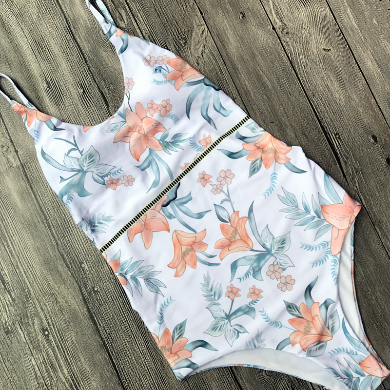 HTB1WlzTSFXXXXaCXVXXq6xXFXXXo - FREE SHIPPING Bikini Set  Swimsuit Three-Dimensional Pink Flowers JKP338