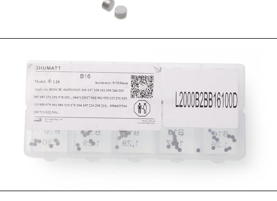 L2000B2BB16100D_05