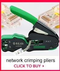 bfd9d5f9b9421 ჱ6 وعاء 8 وعاء الشبكة العقص ذو طيات أدوات الشبكات المحمولة متعددة ...