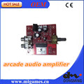 FREE SHIPPING arcade audio amplifier/Arcade Parts/Raspberry PI Accessories for arcade game machine/raspberry PI 2/3