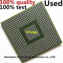 100% di Prova Molto Buon Prodotto LGE3556C LGE3556CP di Chip Bga Reball con Le Palle Ic Chip