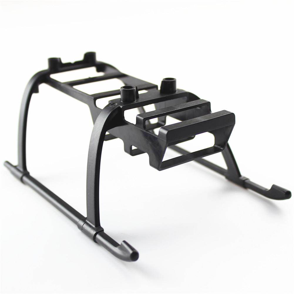 RCtown Landing Gear for WLtoys <font><b>V950</b></font> 6CH RC Helicopter Spare <font><b>Parts</b></font> V.2.<font><b>V950</b></font>.024 image