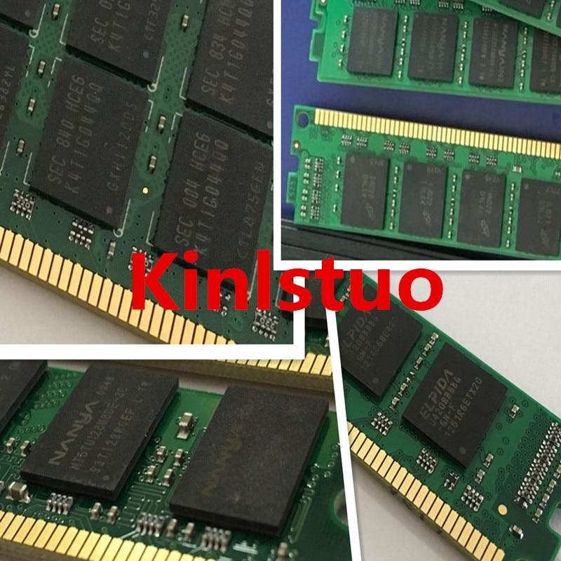 ddr2 2 ГБ купить в Китае
