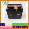 US Gel ATV Battery YTX14-BS for Honda TRX 500 420 450 350 300 Suzuki Kawasaki TU