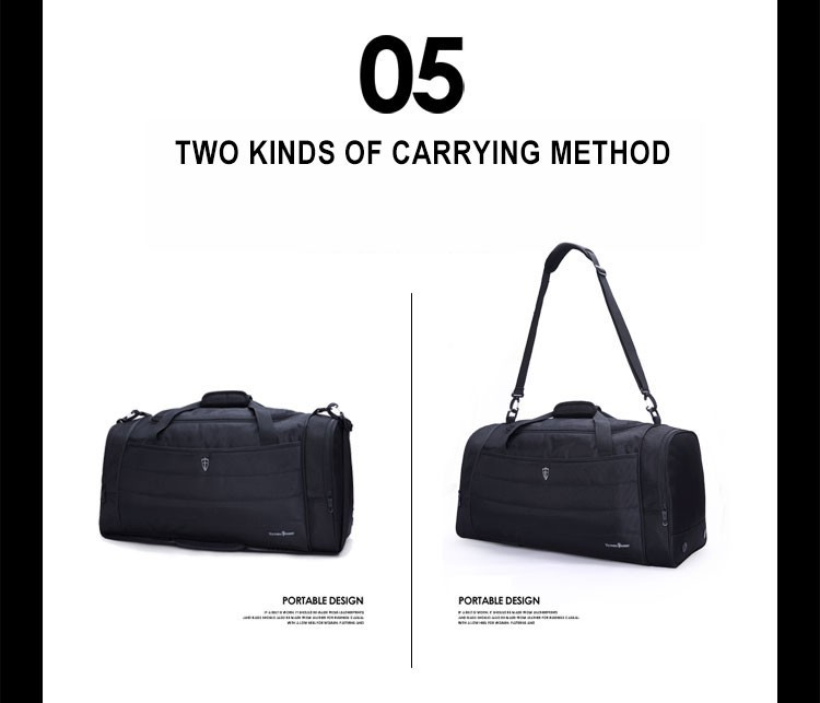 _09-TWO-KINDS-OF-CARRYING-WAY