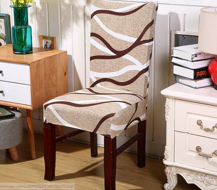 Chair Cover Chairs Loose Covers Seat